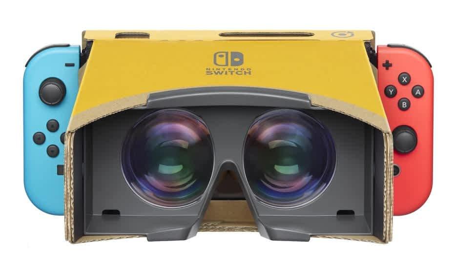 nintendo-labo-VR-Kit
