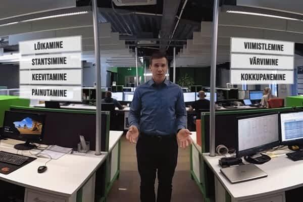 Eesti-Töötukaasa-Karjäärikeskus-VR-Maru VR