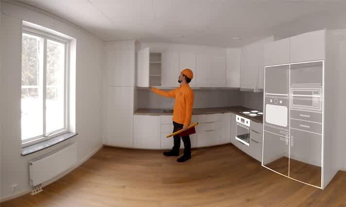 Harmet-VR-modular house-maruVR