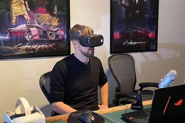 Maru-VR_altspace_training