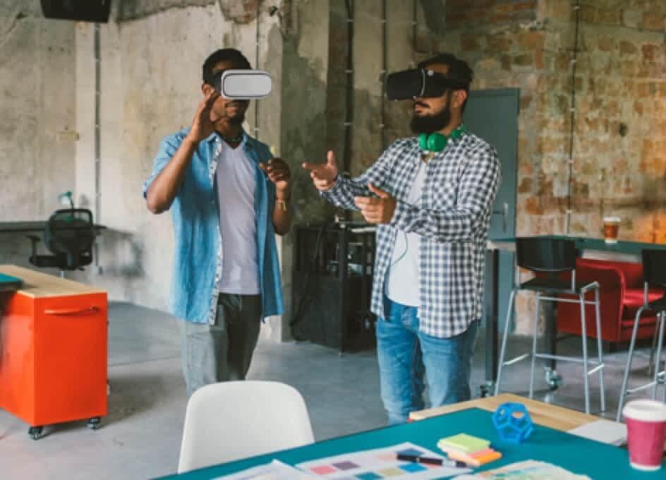 Virtuaalreaalsus aitab kulusid kokku hoida@2x