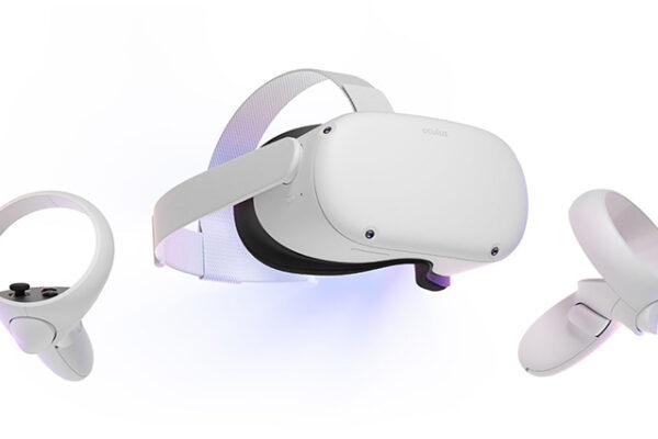 quest-2_maru-VR-blog