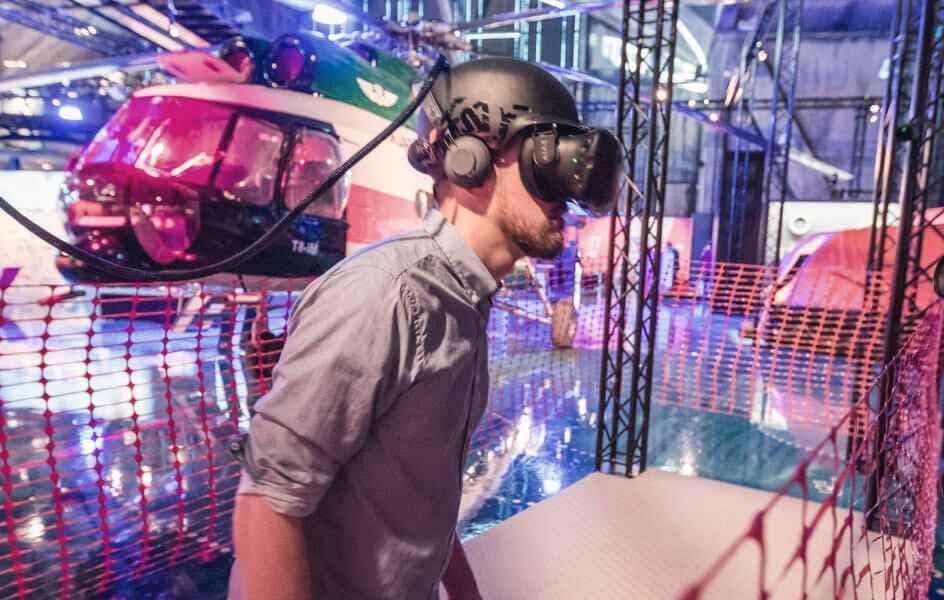 Virtuaalreaalsus-pakub-elamusi-ja-suurendab-külastajate-arvu@2x